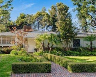 14401 Villa Woods Pl, Los Angeles, CA 90272 4 Bedroom House