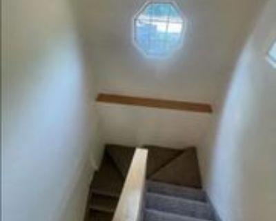 2 2 Valley Street 3, Endicott, NY 13760 3 Bedroom Apartment