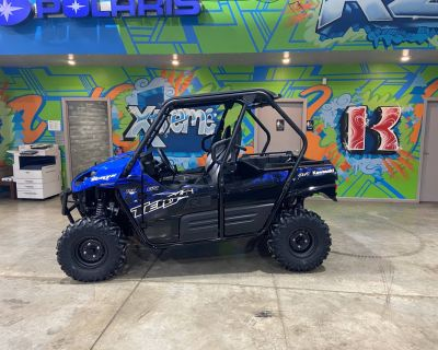 2021 Kawasaki Teryx Utility SxS Claysville, PA