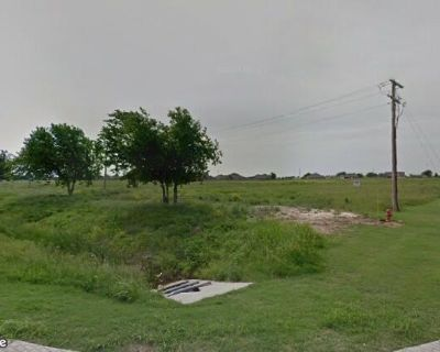 Hwy 20 and Hwy 75 Land