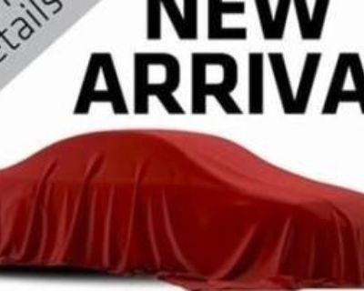 2019 Mitsubishi Outlander Sport SP