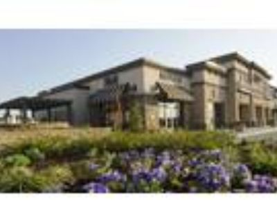 Knoxville, Outstanding location in the heart of Turkey Creek