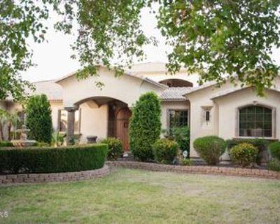 10105 S 159th St, Gilbert, AZ 85234 5 Bedroom House