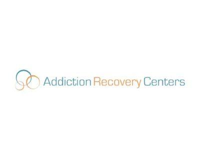 Addiction Recovery Centers - Arizona Drug and Alcohol Rehab
