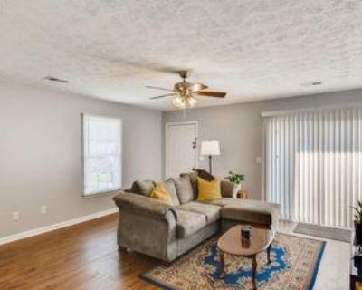 1604 Riverside Trl Ne #RIGHTSIDE, Conyers, GA 30013 2 Bedroom Condo