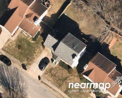 Preforeclosure Property in Antioch, TN 37013 - Cainbrook Xing