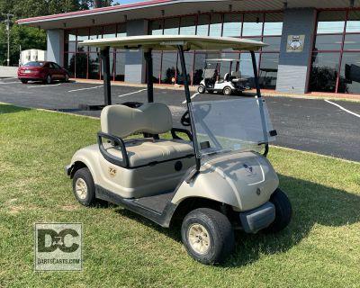 2016 Yamaha THE DRIVE Fleet (Electric) Golf carts Jackson, TN