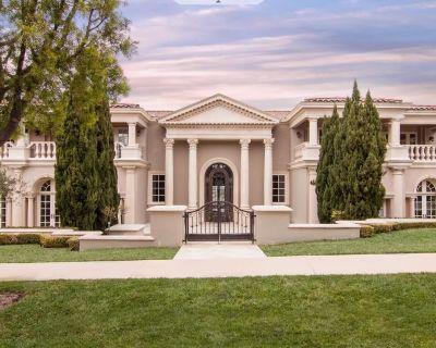 Villa for Sale in Newport Coast, California, Ref# 11444631