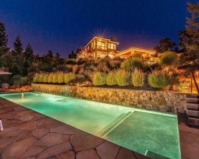 House - Santa Rosa