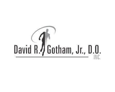 Dr. David R Gotham Jr, D.O.