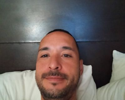 Andy D H is looking for a New Roommate in Denver with a budget of $700.00
