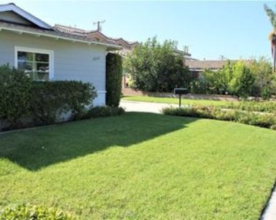 20527 Osage Ave, Torrance, CA 90503 3 Bedroom House
