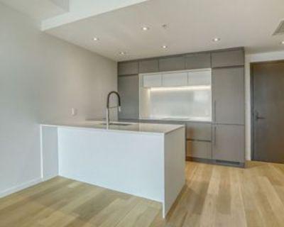 1616 Rue des Bassins #526, Montr al, QC H3J 1S1 1 Bedroom Condo