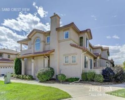 7094 Sand Crest Vw, Colorado Springs, CO 80923 2 Bedroom House