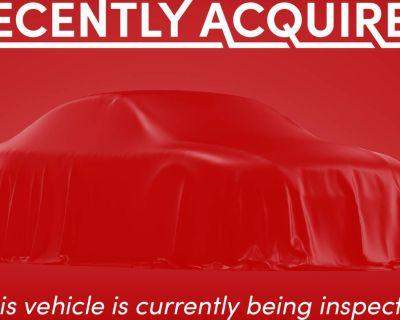 2016 Toyota Sienna SE