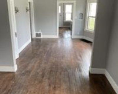 703 Highland Ave #1, Beloit, WI 53511 3 Bedroom Apartment