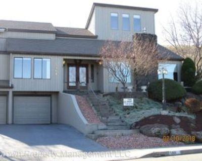 5901 W 26th Ave, Kennewick, WA 99338 4 Bedroom House