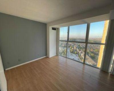 25 Trailwood Dr, Mississauga, ON L4Z 3K9 2 Bedroom Apartment