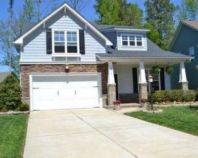 22341 Charthouse Lane Smithfield, VA