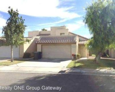 2233 E 27th Ln, Yuma, AZ 85365 3 Bedroom House