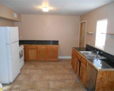 3007 Banks Ave, Mobile, AL 36617 4 Bedroom House