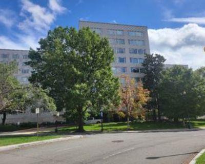 2475 Virginia Ave Nw, Washington, DC 20037 1 Bedroom Condo