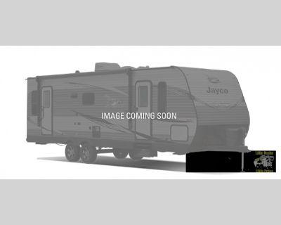 2022 Jayco Jay Flight SLX 8 265TH