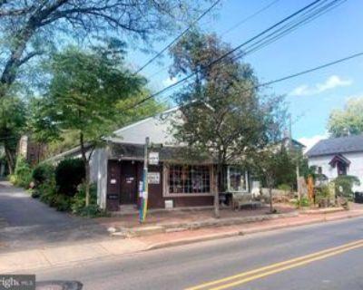85 S Main St #A, New Hope, PA 18938 Studio