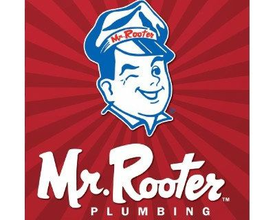 Mr Rooter Plumbing of North York ON