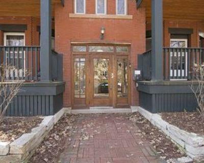 598 Lincoln Ave #Saint Paul, St. Paul, MN 55102 2 Bedroom Condo