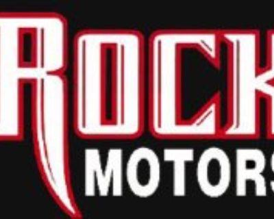 Rock Motors LLC