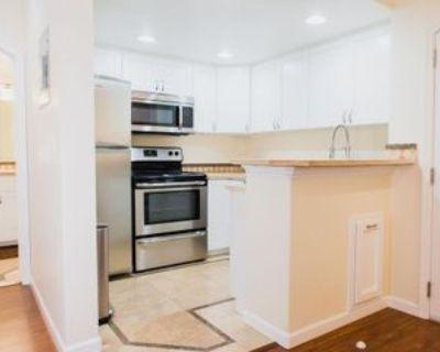 919 North Heritage Drive - 5 #5, Ridgecrest, CA 93555 1 Bedroom Apartment
