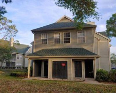 6094 Westgate Dr #201, Orlando, FL 32835 1 Bedroom Condo
