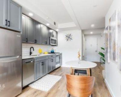 251 W 117th St #10F, New York, NY 10026 1 Bedroom Apartment
