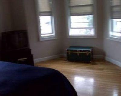 84 South Street #2, Waltham, MA 02453 1 Bedroom Condo