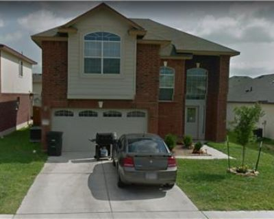 *** RENT to OWN @ 5601 Lions Gate in Killeen, TX**