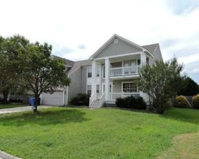 1713 Prospect Dr, Chesapeake, VA 23322 4 Bedroom Apartment