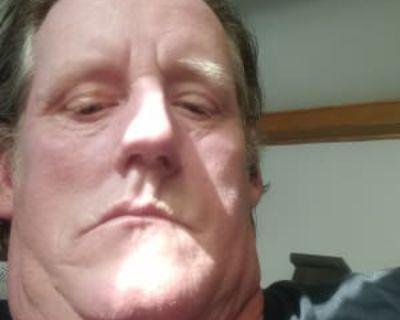 Paul, 49 years, Male - Looking in: Milwaukee Milwaukee County WI