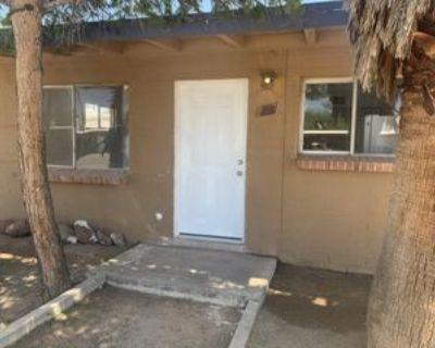 4044 E Flower St #26, Tucson, AZ 85712 1 Bedroom House