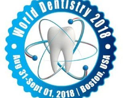 32nd Annual World Dentistry Summit