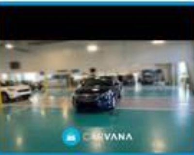 2017 Hyundai Sonata Blue, 69K miles