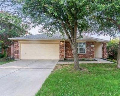4969 Ambrosia Dr, Fort Worth, TX 76244 4 Bedroom Apartment