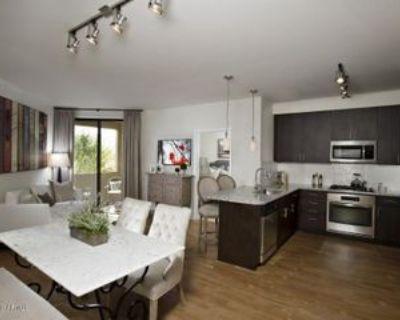 7100 E Lincoln Dr #3126, Paradise Valley, AZ 85253 2 Bedroom Apartment