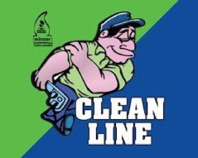 Clean Line Sewer & Drain