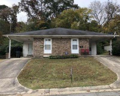 17 Rosemunn Dr #B, Little Rock, AR 72205 2 Bedroom Apartment