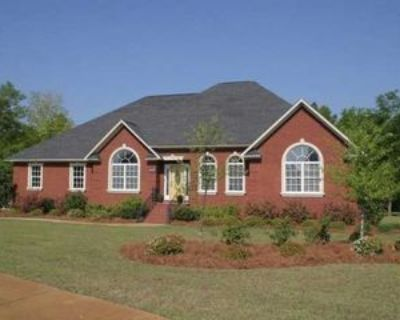 3105 Springdale Way, Sumter, SC 29150 4 Bedroom House