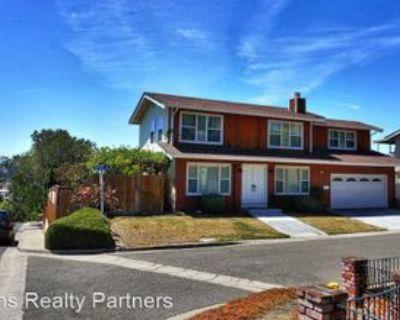 478 Appian Way, Union City, CA 94587 3 Bedroom House