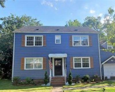 205 Glen Echo Dr #2, Norfolk, VA 23505 3 Bedroom Apartment