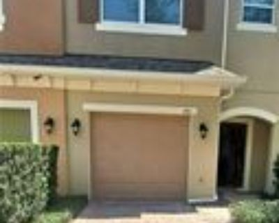 1911 Avatar Ln, Apopka, FL 32712 3 Bedroom House