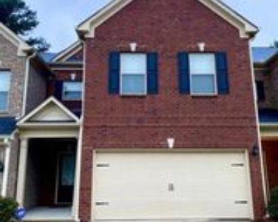 243 Green Bridge Ct, Lawrenceville, GA 30046 3 Bedroom Apartment